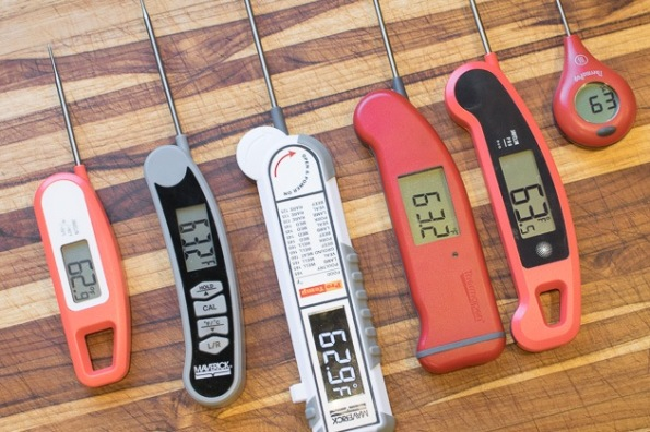 instantreadthermometers-lowres-0605-2